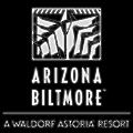 Arizona Biltmore logo