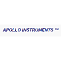 Apollo Instruments logo