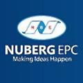 Nuberg Engineering logo
