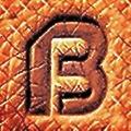 Bushwacker Inc logo
