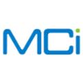 MCI Consultants logo