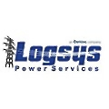 Logsys Power Services logo
