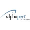 Alphaport