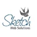 Sketch Web Solutions logo