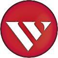 Winsert logo