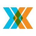 tekWorx logo