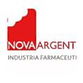 Nova Argentia logo