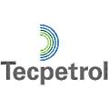 Tecpetrol Corporation logo