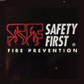 Safety First Fire Prevention