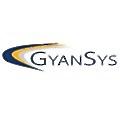 GyanSys