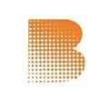 Birk Manufacturing logo