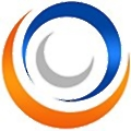 Socrates AI logo