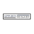 Applied Imagery logo