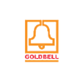 Goldbell Group logo
