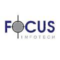 Future Focus infotech Pvt Ltd logo