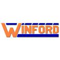 Winford Engineering logo