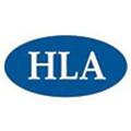 Harlan Lee & Associates logo
