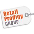 Retail Prodigy Group logo