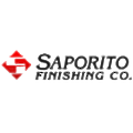 Saporito Finishing