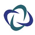 GCM logo