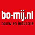 Bo-mij.nl logo