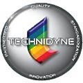 Technidyne logo