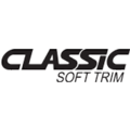 Classic Soft Trim logo