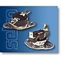 Selco Products Company logo