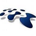 Cascade Aqua-Tech logo
