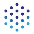 Avhana Health logo