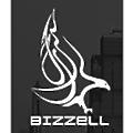 BIZZELL logo
