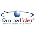 Farmalider logo