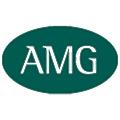 The Asset Management Group Ltd logo