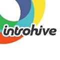 Introhive logo
