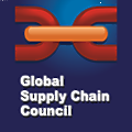 Global Supply Chain Council logo