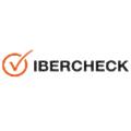 Ibercheck logo