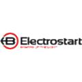 Electrostart logo