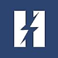 Hydrostor logo