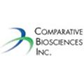 Comparative Biosciences