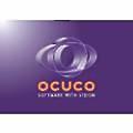 Ocuco Limited logo