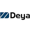 Groupe Deya logo