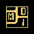Modular Devices logo