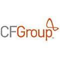 CFGroup logo