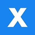 Xenomorph logo