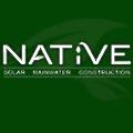 Native , Inc. logo