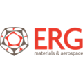 ERG Aerospace logo
