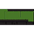 The Marwin Company Inc logo