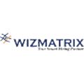 Wizmatrix logo