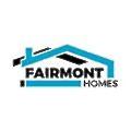 Fairmont Homes logo