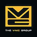 The VMC Group